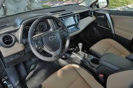 2016 Toyota RAV4 Hybrid Review - AutoGuide.com News