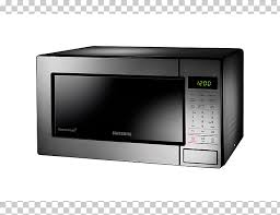 microwave ovens samsung countertop convection microwave kitchen microwave png clipart