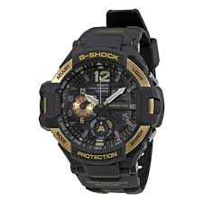 casio g shock men s analog digital watch ga1100 9g g shock casio g shock men s analog digital watch ga1100 9g