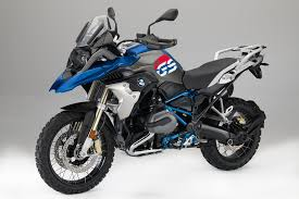 2018 bmw r1200gs adventure rallye. beautiful r1200gs bmw r1200gs rallye to 2018 bmw r1200gs adventure rallye