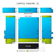 diana krall in clearwater diana krall clearwater tickets 2016 concertboom