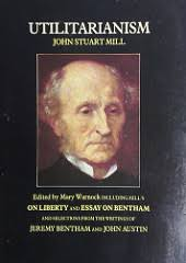 history department essay writing guide history faculty of indications of mill s essay from jeremy bilntham and john stuart mill agreed richard jones essay called utilitarianism the writings