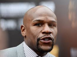 Image result for Mayweather biography wiki