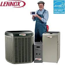 lennox xc25. dave lennox signature® collection xc25 h