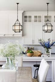 Small Picture Best 25 White kitchen inspiration ideas that you will like on