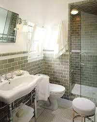 chair rail subway tiles by bath vertical google search