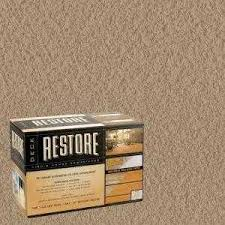 Dishwasher Rack Coating Home Depot Incredible Textured Deck Paint With Rust Oleum Restore Review One 46