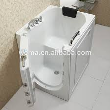 portable bathtub for handicapped. https sc01 alicdn com kf htb1fnvagaxvq6x portable bathtub for handicapped s