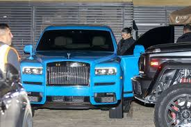 Believe it or not, the youngest of the kardashian franchise seems to have a bigger heart than some expected. 15 Sick Pics Of Kendall And Kylie Jenner S Cars Hotcars