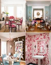 interior design ideas for small homes. decorating ideas for small homes prepossessing home photo of goodly interior design