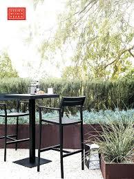 Design within reach outdoor furniture Contemporary Design Within Reach Outdoor Furniture Sale Living Oldclarkesvillemillcom Design Within Reach Outdoor Furniture Sale Living Videu