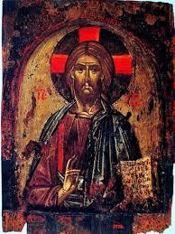 Resultado de imagem para christ legislator icon