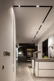 concealed lighting ideas. Best 25 Recessed Light Ideas On Pinterest Lighting Concealed Ceiling Lights A