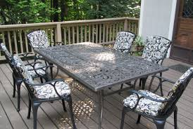 expensive patio furniture. Full Size Of Patio Chairs:crate And Barrel Furniture Covers Modern Metal Expensive E