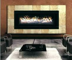 large electric fireplace insert e electric fireplace insert home depot bedroom gas full inserts for large electric fireplace insert