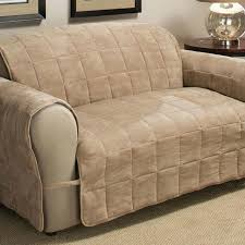 ideas furniture covers sofas. Sofa Covers For Leather Sofas Best Couch Ideas On Living Sectionals Furniture R