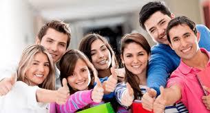 Стоимость заказа дипломных работ диссертаций в Самаре На Самарском образовательном ресурсе Вы можете заказать