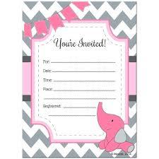 Minnie Mouse Blank Invitation Template Blank Invitation Templates Cafe322 Com