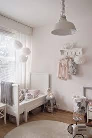 Kids Bedrooms 17 Best Ideas About Scandinavian Kids Rooms On Pinterest