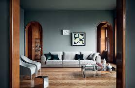 top 5 furniture brands. Top 5 Most Expensive Furniture Brands D