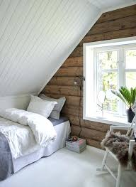 bedroom decorating ideas cheap. Diy Bedroom Decorating Ideas On A Budget Simple Cheap Makeover