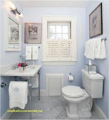 Small Bathroom Paint Color Ideas Impressive Decoration