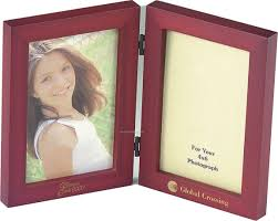 simple wood picture frames. Simple Wood Picture Frame - Double Folding 5 Frames R
