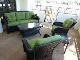 Used wicker furniture for sale Sigma Rattan Indoor Furniture San Diego Wicker Patio Furniture Used Patio Furniture For Sale Home Design Ideas Furniture Stores Near Indoor Wicker Furniture San Ezen Rattan Indoor Furniture San Diego Wicker Patio Furniture Used Patio