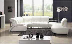 Italian leather furniture stores White Full Size Of Contemporary Sofa Sectionals Minimalist Contemporary Sofa Sectionals Lovely Ultra Modern Shaped White Afw Black Sofa And Loveseat Set Italian Leather Furniture Stores Modern