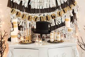 Elegant Party Decorations Home Design Elegant Party Decorations Ideas Eclectic Compact