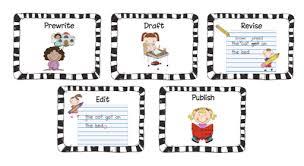 Best     Writing process ideas on Pinterest   Writing process