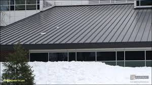 home depot roofing installation roof flashing new decorating remarkable simple design home inside home depot metal home depot
