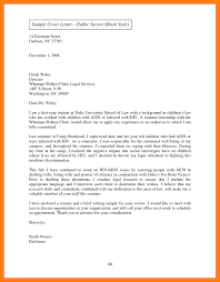 Sample Friendly Letter For Kids Copy Image Of Three Types ...
