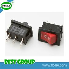 images of rocker switch t85 for electric fireplace miniature rocker switch