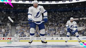 Check spelling or type a new query. Latest Nhl 22 Trailer Release Date Reveal Cover Athlete Gameplay Trailer Next Gen More