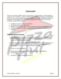 Resume For Pizza Hut Essay Prompts For College Applications College Essay Assistance In