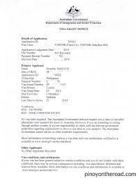 Dance Teacher Cover Letter Best Resumes