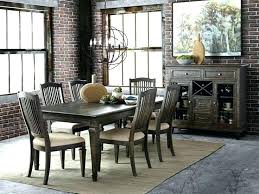 best dining room chairs formal dining room ideas formal living and dining room ideas best dining