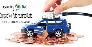 auto insurance quotes comparison follow this link insuringindia com general