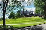 The Royal Ottawa Golf Club - Wikipedia