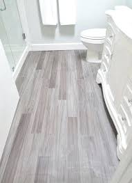 bathroom floor tile ideas bathroom floor tile ideas fair design ideas faux wood bathroom floor tiles bathroom floor tile ideas