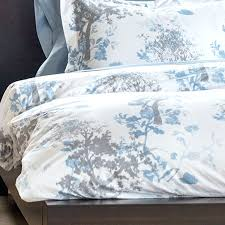 queen duvet cover size in cm ikea sets logn nturl bcked bcking queen duvet cover size covers cotton sets grey duvet cover queen cotton size
