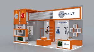 Home Decor And Design Exhibition 3d Stall Design Exhibition Stall Design Exhibition Stand