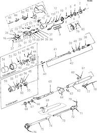 1990 gmc steering column diagram wiring diagrams schematic 1994 gm steering column diagram just another wiring diagram blog u2022 1993 gmc steering column diagram 1990 gmc steering column diagram