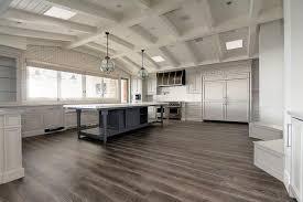 freestanding blue kitchen island with sliding cabinet doors