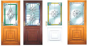 Decorative Door Designs Decorative Door Decorative Glass Designs Doors Decorative Doors 3