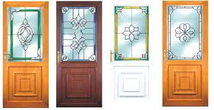 Decorative Door Designs Decorative Door Decorative Glass Designs Doors Decorative Doors 3