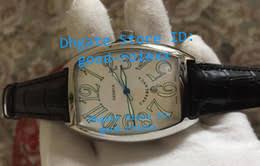 luminous dial mens watches online luminous dial mens watches for top aaa luminous men watches automatic auto date fm watch mens white dial tonneau rubber male clock men s retro sports wristwatches