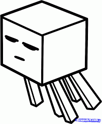 Small Picture Coloring Pages Minecraft Coloring Pages Sword Redcabworcester