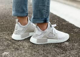 adidas xr1. adidas nmd xr1 pk w (ftwr white / pearl grey grey) xr1 u